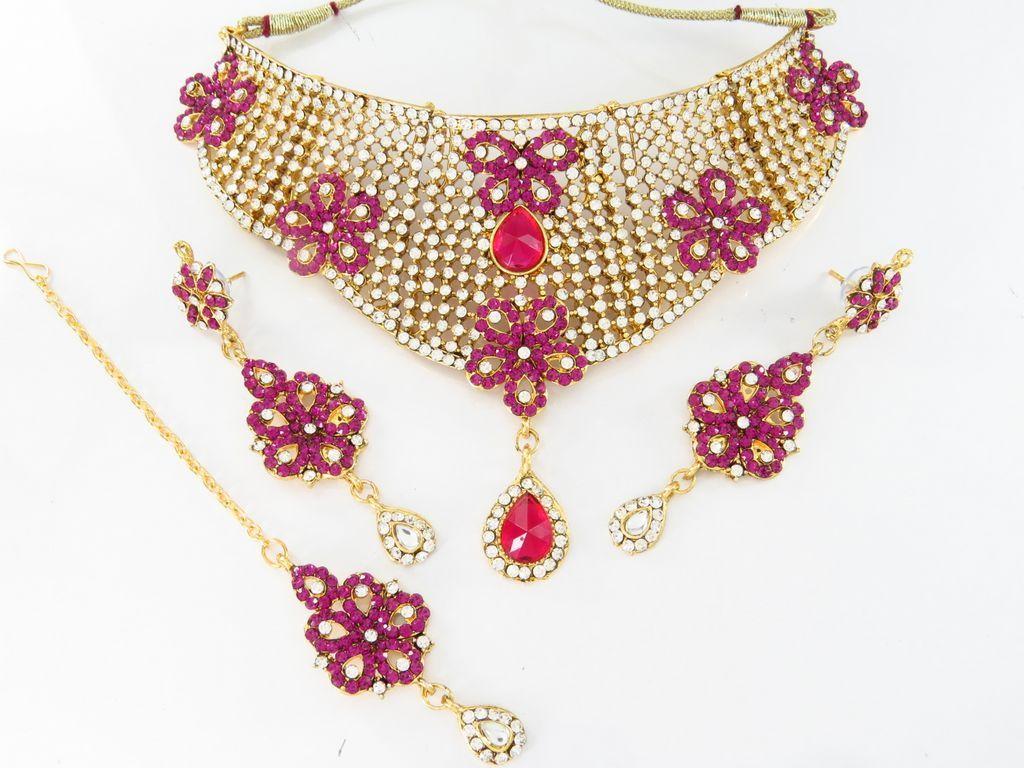 Costume jewelry sets wholesale wholesale costume jewelry for Costume jewelry sold by the dozen