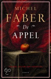In deze zeven verhalen staan figuren uit Fabers succesroman 'Lelieblank, scharlakenrood' centraal. In het eerste verhaal viert de hoofdperso...