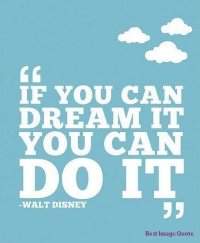 Pinterest Motivational Quotes For Students: Motivational Quotes For Students