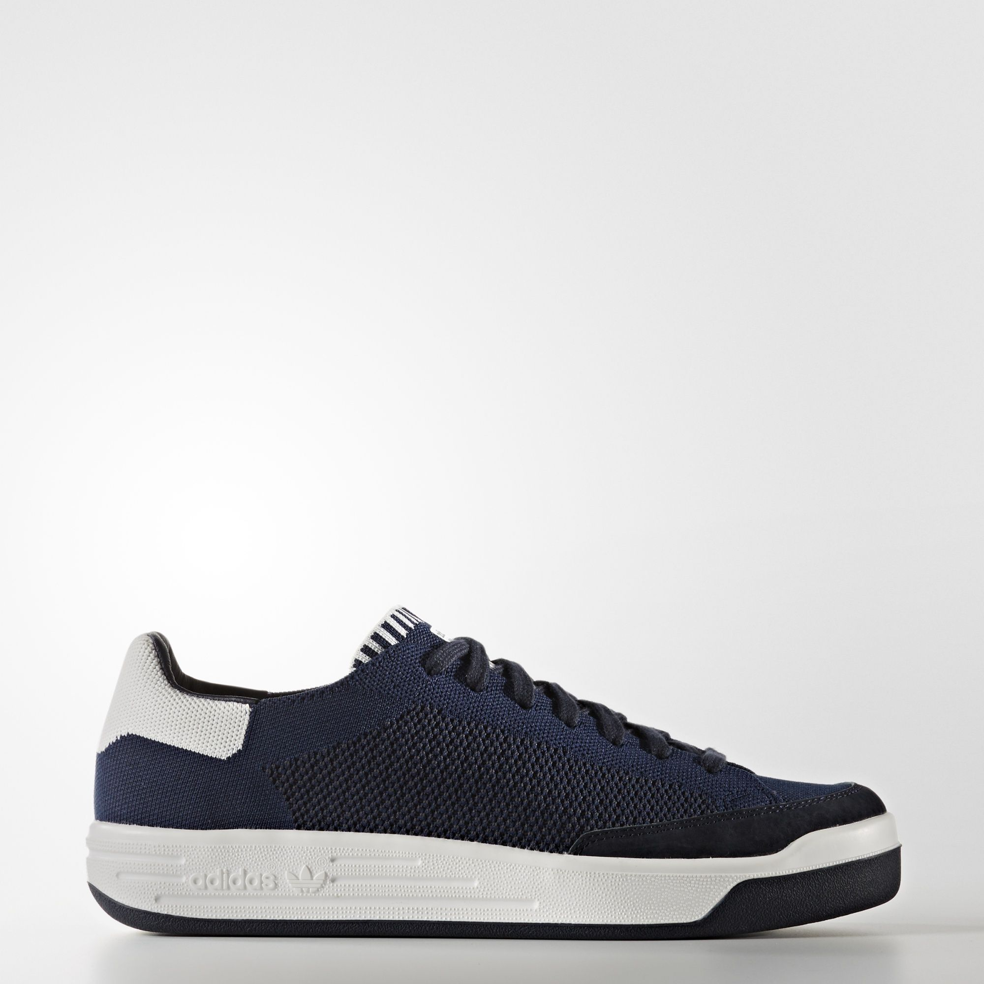The iconic Rod Laver Super is named after one of tennis's all-time greats  whose