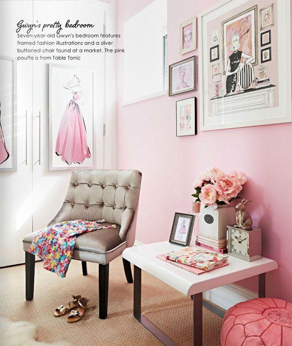 vintage u chic blog decoracin vintage diy ideas para decorar tu casa