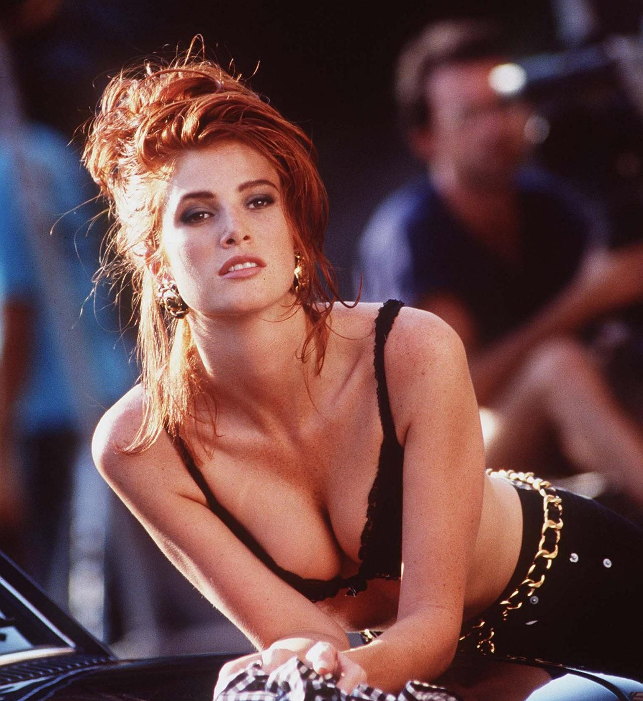 21 best angie everhart images on pinterest | angie everhart, girl