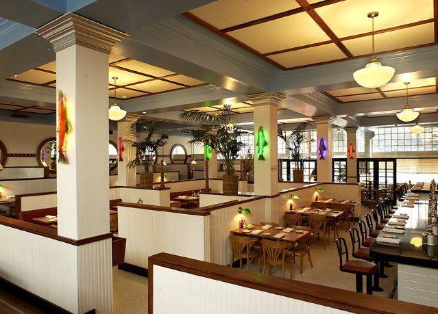 7 Market Street Grill Market Street Oyster Bar Projects