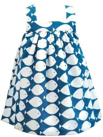 #clothes #girl #kids kiddos