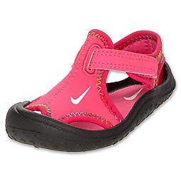 419326c5b07e pink water shoes womens