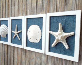 {{|Beach Home Decor Store Near Me|Beach House Shelf Decor|Beach House Decor  For Sale|Beach House Decor Tumblr|Beach House Decor To Buy|Beach House Decor  To ...