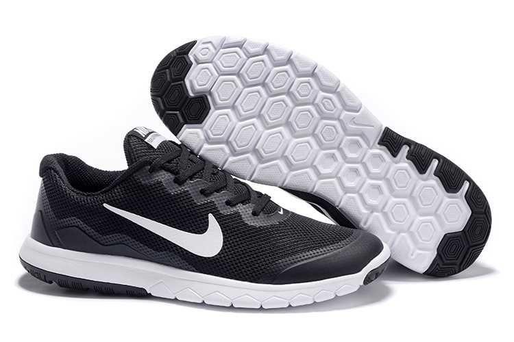 on sale 2037e 0d435 https   www.sportskorbilligt.se  1479   Nike Flex Experience Rn