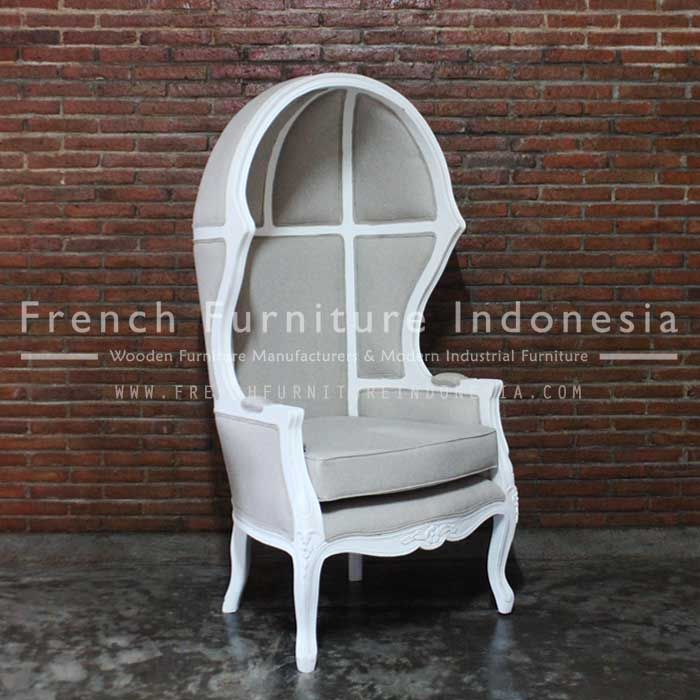 vintage furniture manufacturers. We Are Reproduction 100 % Exporter Furniture Manufacturers With French Style,vintage Style,shabby Chic Style And High Quality Finishing. Vintage R