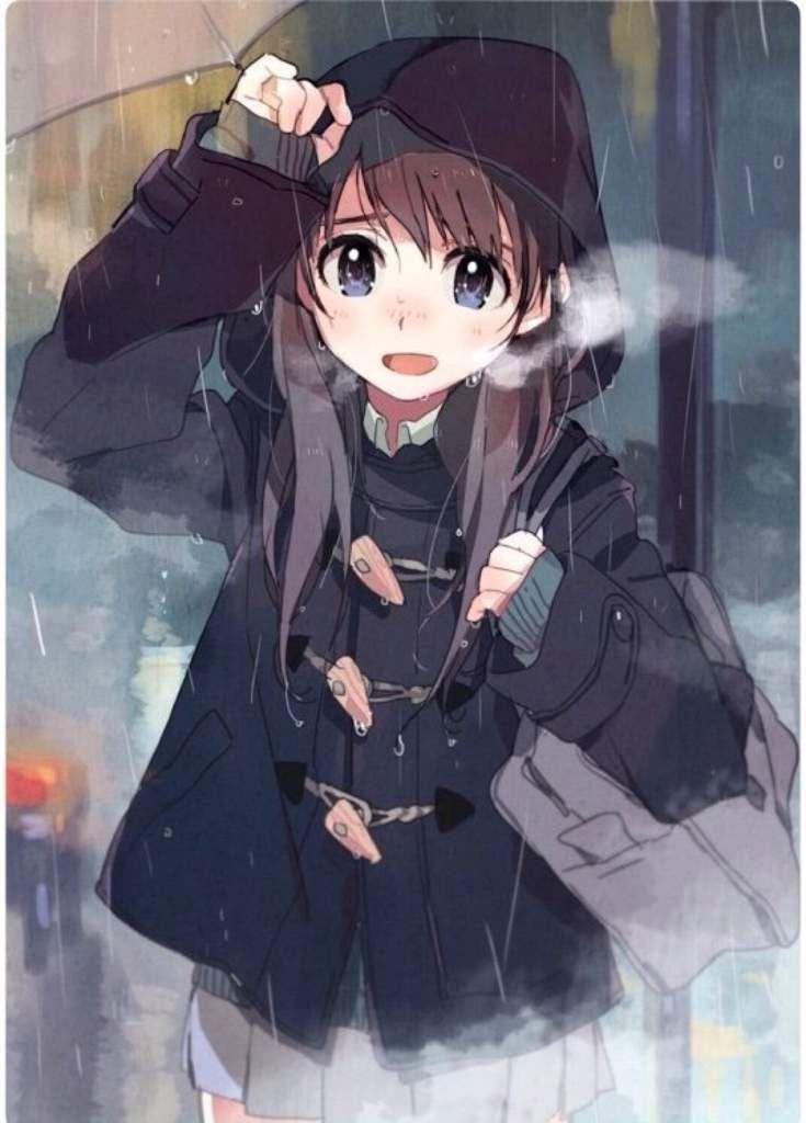 صور انمي 2019 خلفيات انمي بنات كيوت Anime Full Hd Wallpapers صور انمي 2019 خلفيات انمي بنات كيوت Anime Full Hd Wallpapers صور انمي 2 Anime Fantasy Dark Angel