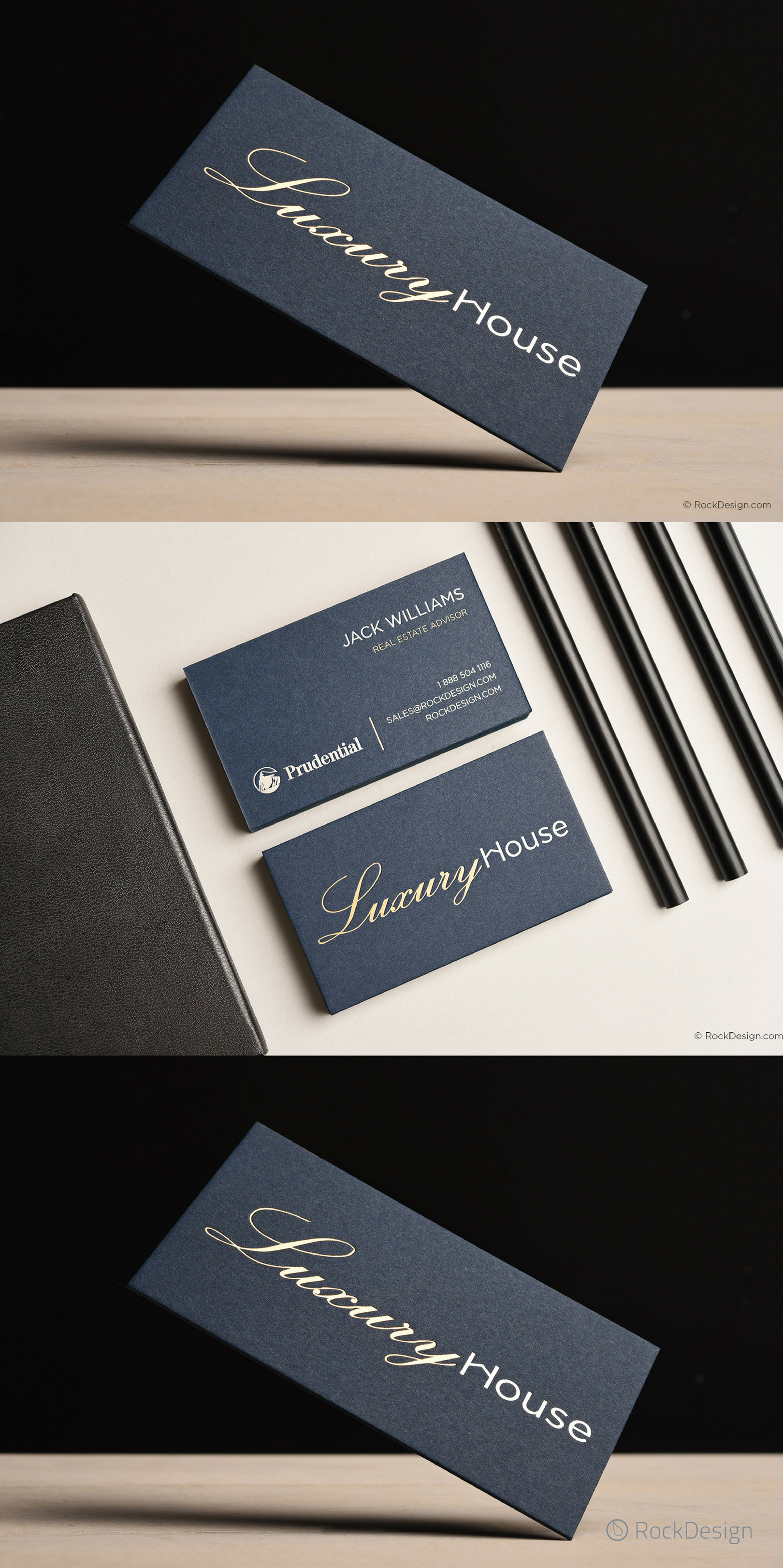 Pin By Michelleanne On Ref Exec Search Firm Mktg Bs Cards Foil Business Cards Luxury Business Cards Card Templates