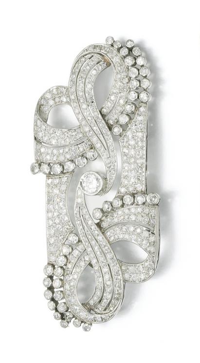 29+ Littmans jewelry near me viral