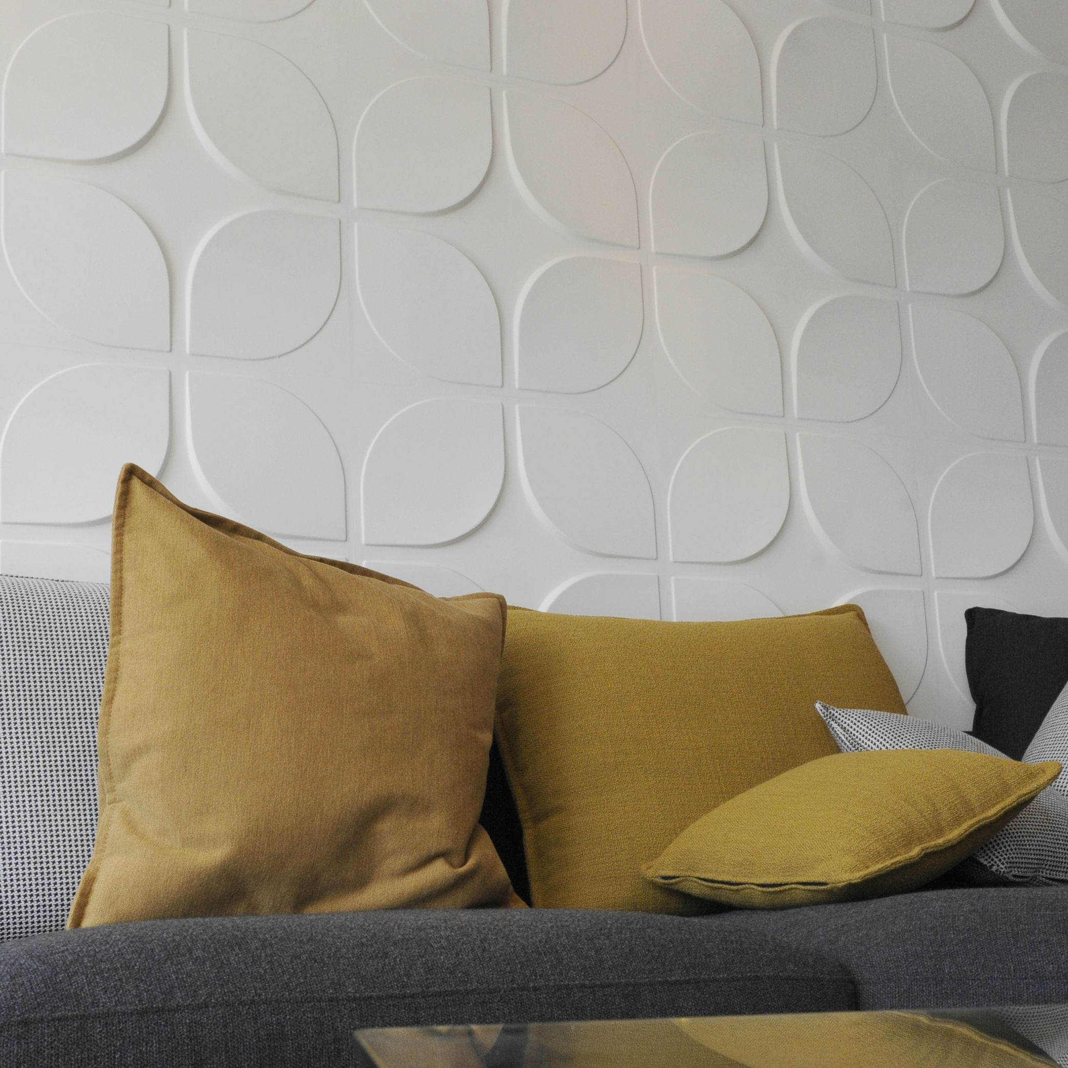 Decorative Wall Tiles Uk Sweeps Wwwmywallartcouk  Paredes  Pinterest