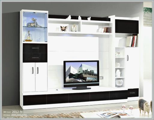 36 Best Lcd Led Showcase Tv Tv Showcase Design Tv