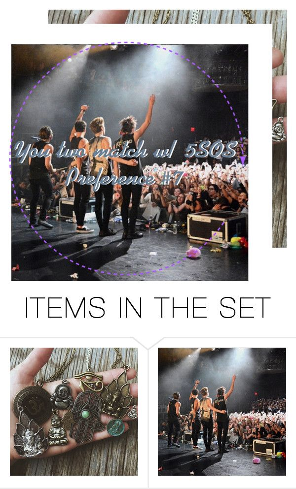 """preference #7"" by queenxpreference ❤ liked on Polyvore featuring art"