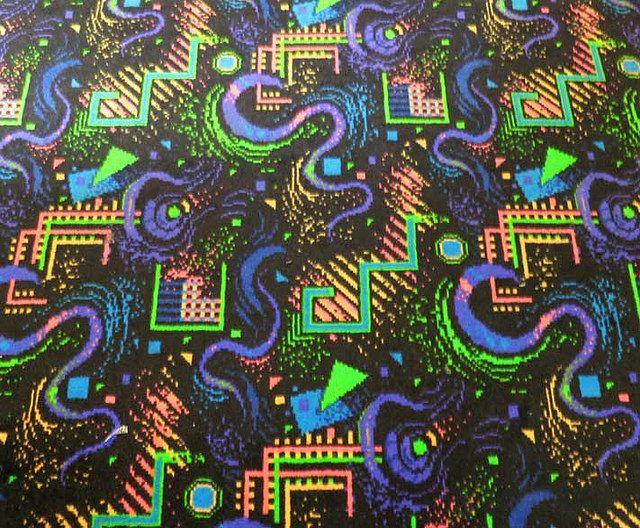 That Arcade Carpet Tho Patterns Pinterest Arcade