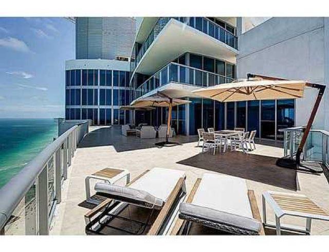 Vive Miami Compra Miami : 17001 Collins Av #4905, Sunny Isles Beach FL 33160...