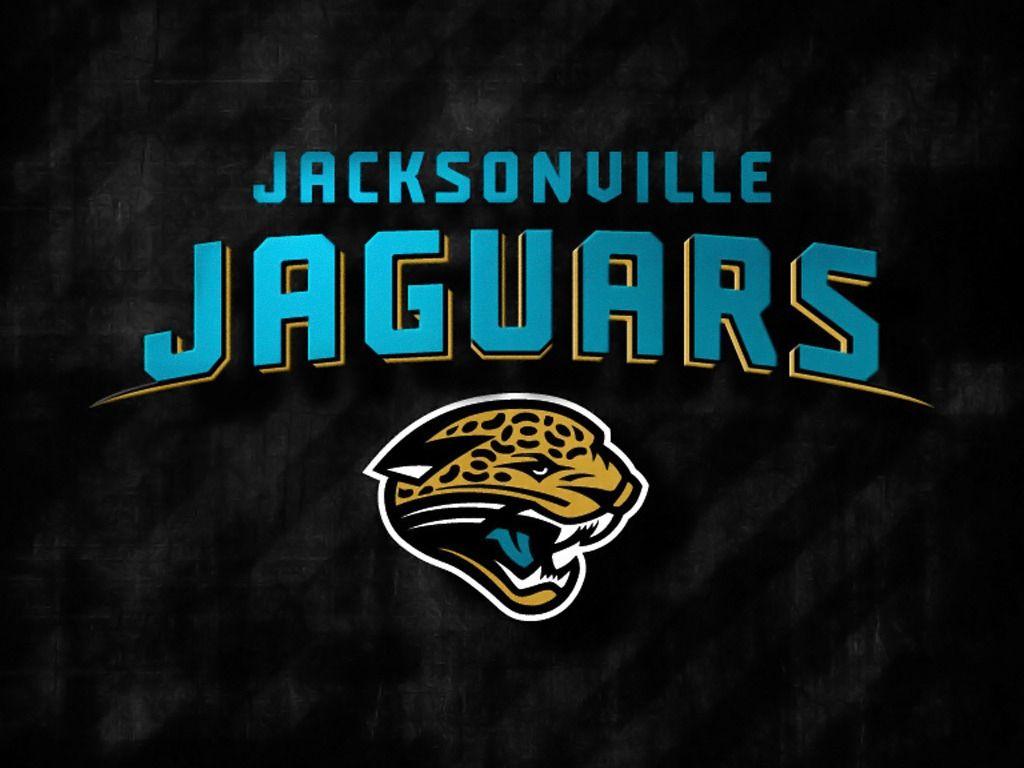 Jacksonville Jaguars Wallpaper Desktop Jacksonville Jaguars