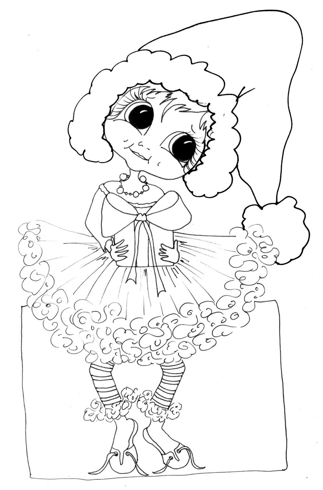 Pin de Nancy Blazon en Crafts to do   Pinterest   Ojos grandes ...