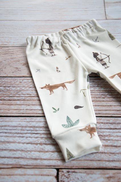 d0ac260c4511 organic baby leggings baby pants baby leggins toddler by holdyoume ...