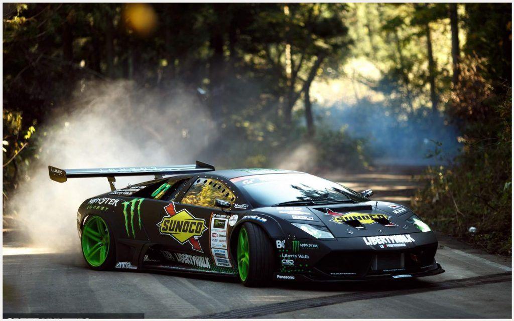Lamborghini Police Car Wallpapers Drifting Cars Car Wallpapers Drift Cars