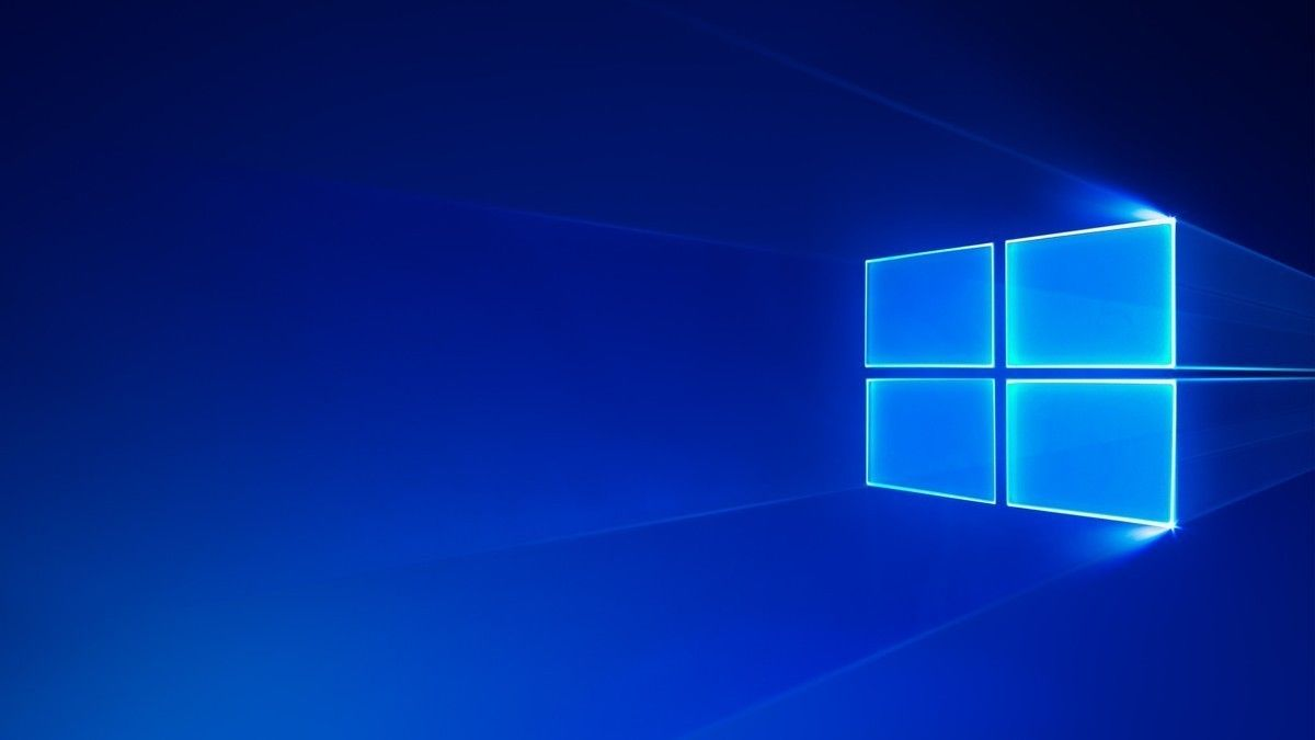What To Expect In Microsofts Next Big Windows 10 Redstone
