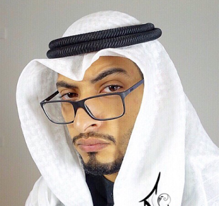 سناب عبدالعزيز بدر بحث سناب شات Glasses Glass Square Glass