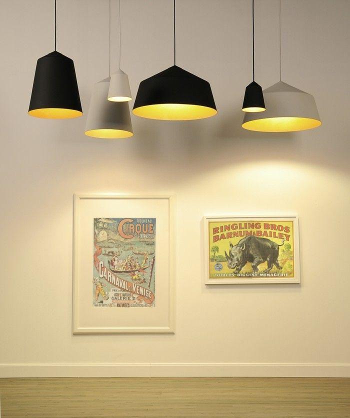 beleuchtung wohnzimmer indirekte beleuchtung Beleuchtung - lampe für wohnzimmer