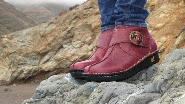 Rocker Shoes For Hallux Rigidus Uk