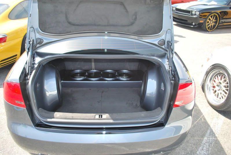 custom car audio systems. for sale: fully custom car audio system. one of the cleanest youll . systems