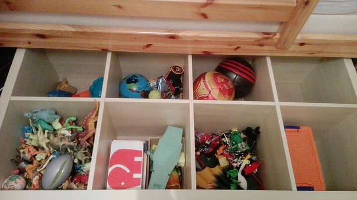 Ikea Küchenrollenhalter ~ Pin by michaela höger on ikea hacks ikea hack