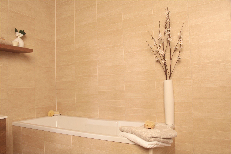 awesome Awesome Sandstone Bathroom Tiles | mifd283.com | Pinterest ...