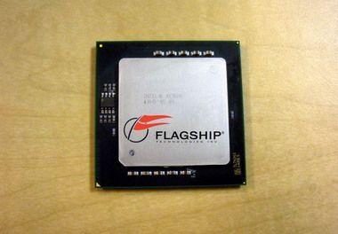 Sun 371-3457 2.13GHz Quad-Core Xeon E7320