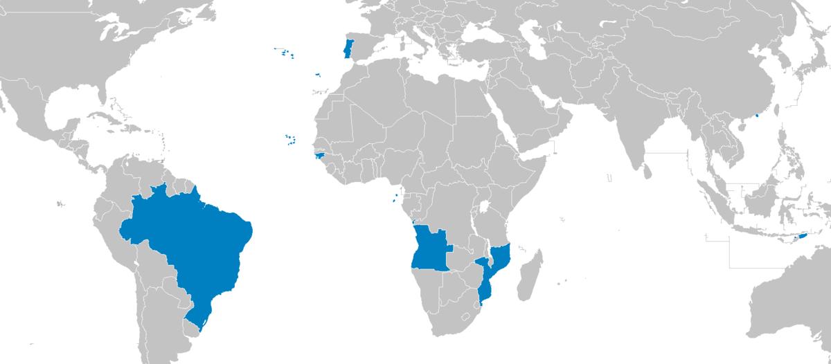 Idioma Portugués   Wikipedia, La Enciclopedia Libre