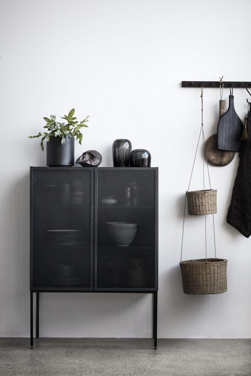 Wohnkultur esszimmer interior styling  decoration idea  stylish home  interior