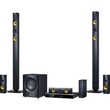 image result for bose speaker