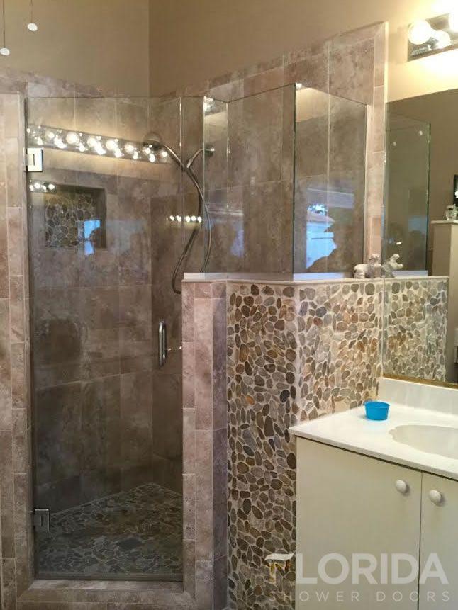 Florida Shower Doors manufacturer in Florida specializing in custom ...