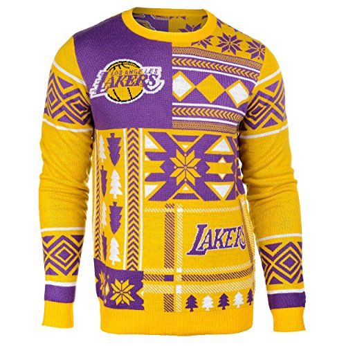 Los Angeles Lakers Christmas Sweater Georgia Tech Yellow Jackets Football Georgia Tech Yellow Jackets Hockey Outfits