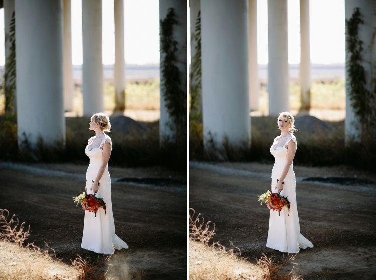 Small Intimate Weddings Nashville Elopements Riverwood Mansion Wedding Photography Artistic