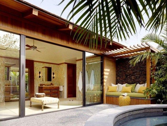 Einmaliges Modell Pergola Aus Holz Super Kreative Ausstattung Home Design Ideas