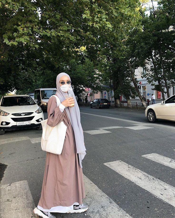 Hijabgirl 🐚💫🌸
