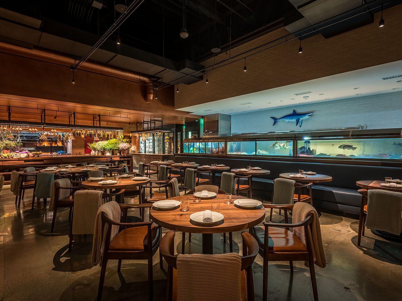 5 Restaurants To Try This Weekend In Los Angeles In 2020 Weekend In Los Angeles Los Angeles Restaurants Hispanic Food