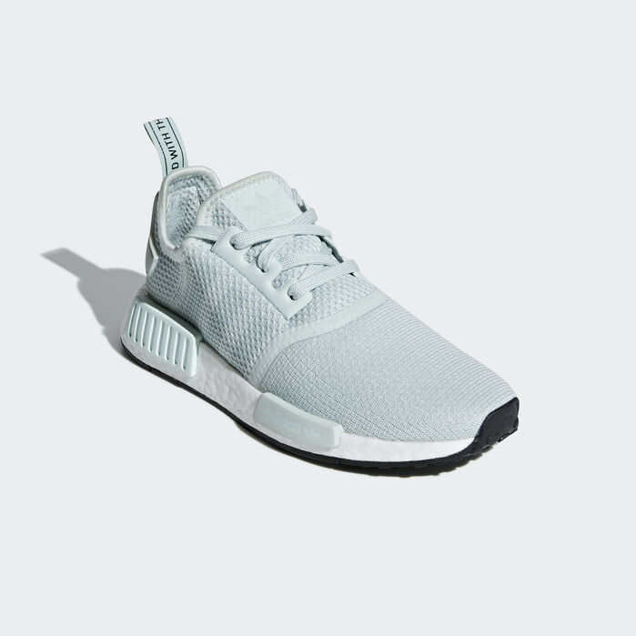 NMD_R1 Shoes | Products in 2019 | Adidas nmd r1, Adidas nmd