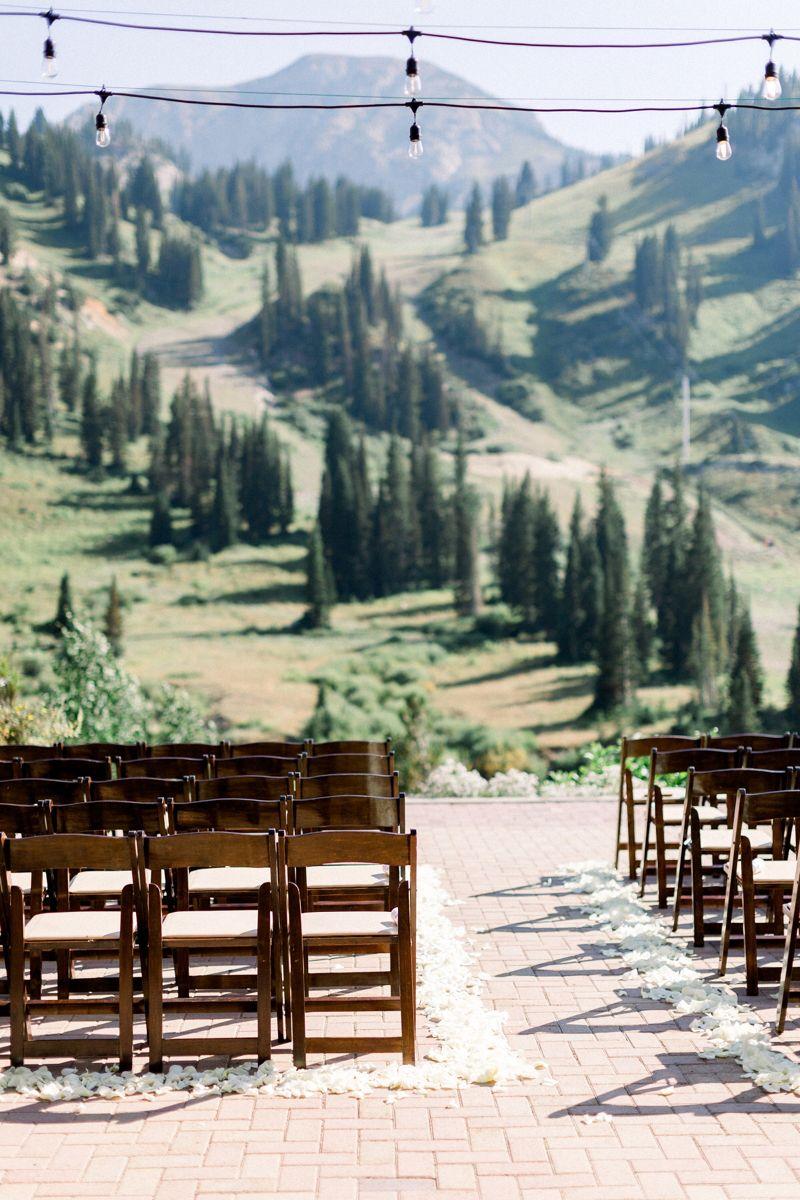 One of My Favorite Wedding Venues in Utah | Wedding venues ...