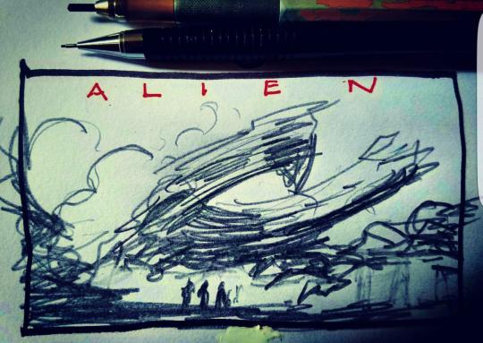 https://www.tumblr.com/tagged/alien