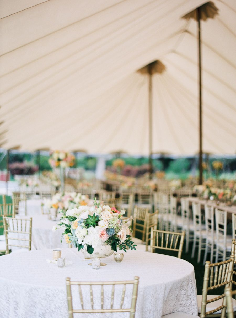 Southwestern style wedding in dripping springs texas spring texas