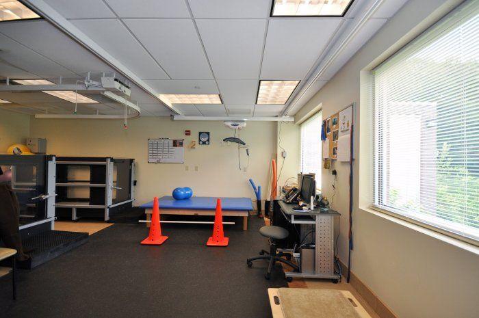 Physical Rehabilitation Home Physical Rehabilitation Dream House
