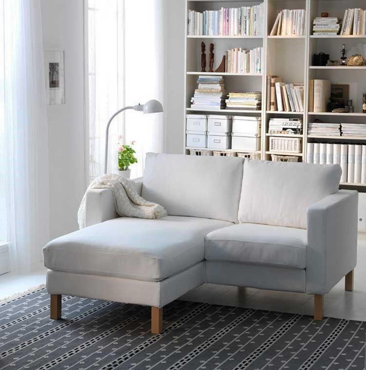 76 Rustikal Fotos Von Ecksofa Mit Schlaffunktion Ikea Kleines Sofa Wohnung Wohnzimmer Ikea Ecksofa