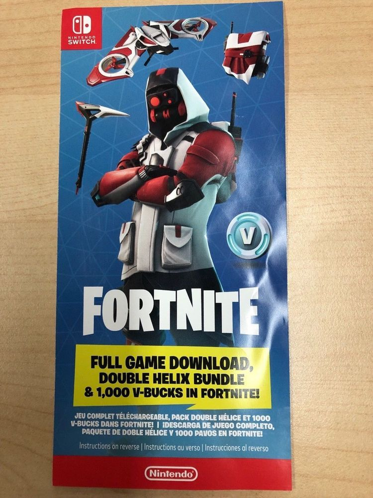 Og Fort Every Rare Skin Aerial Assault Renegade Recon Expert Ebay Double Helix Fortnite Helix