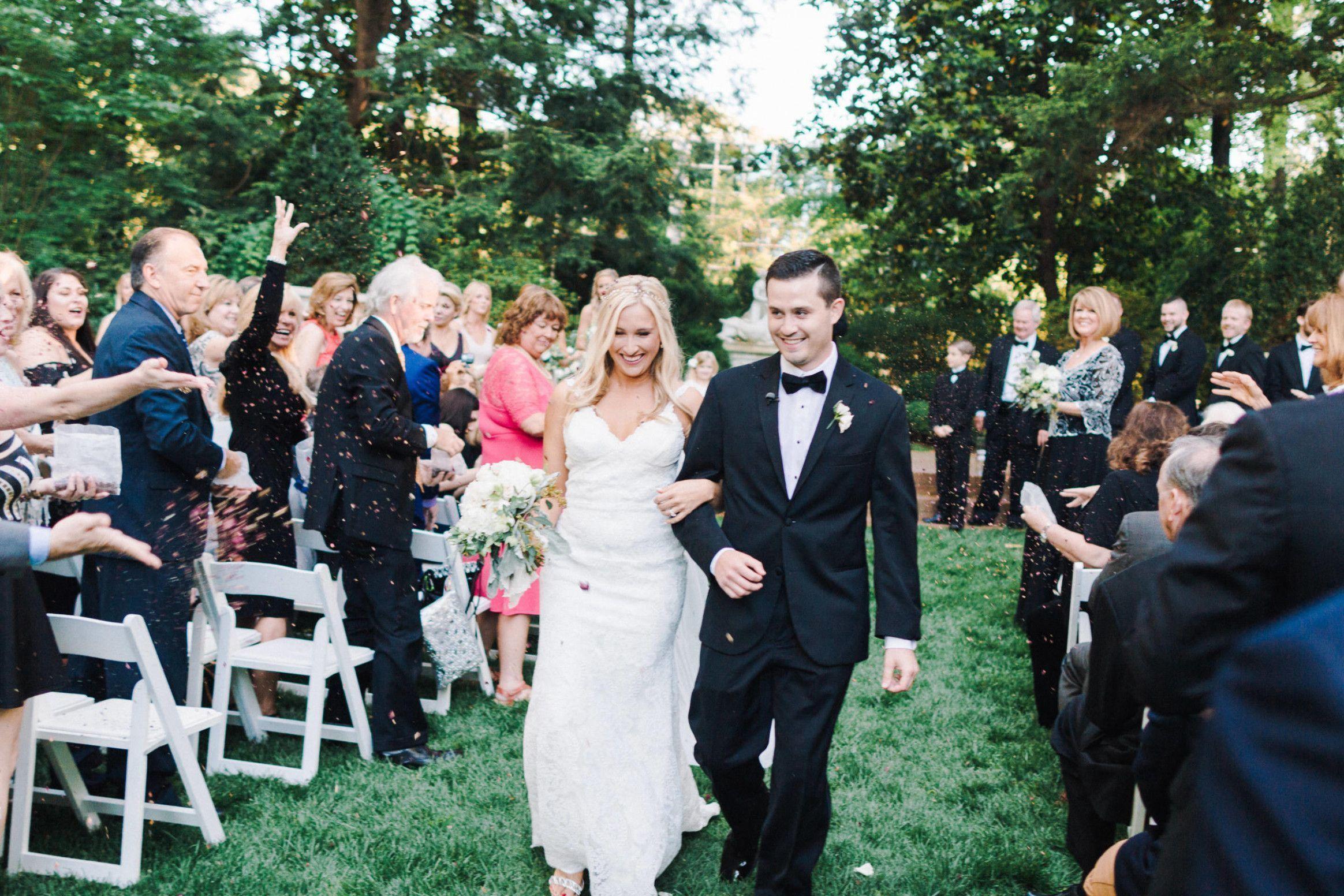 100 secular wedding ceremony ideas bridal simple christian