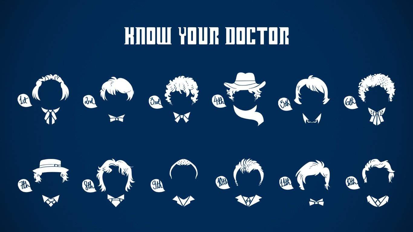 Doctor Who Doctor Who Wallpaper Doctor Who Dr Who Wallpaper